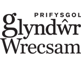 Glyndwr logo
